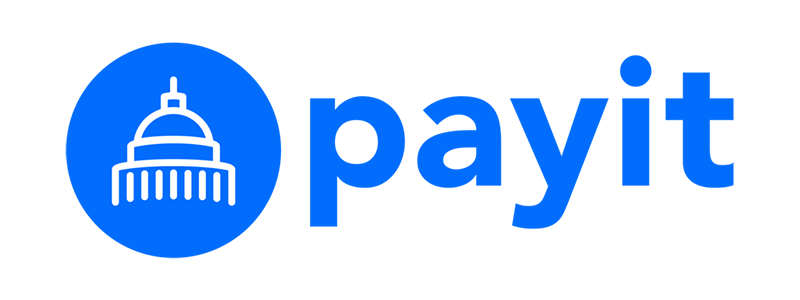 Payit.png