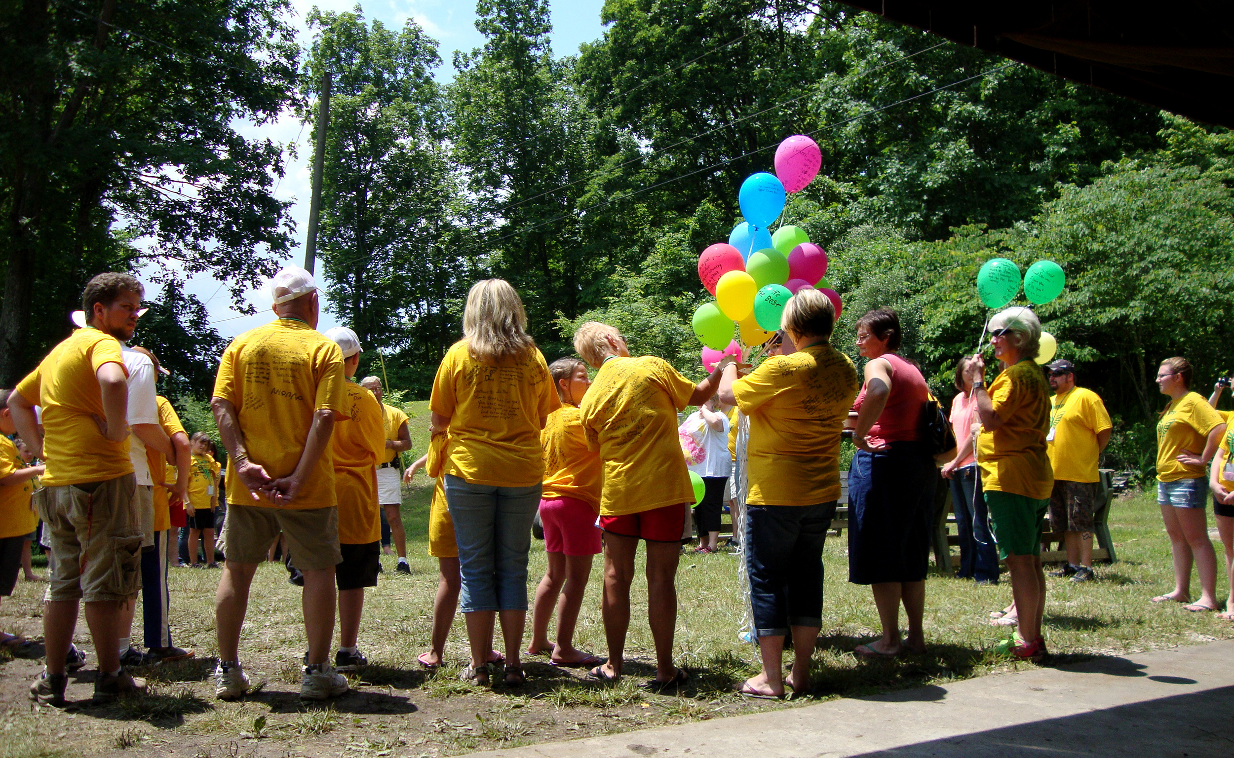 Balloon Release-Recovered.jpg