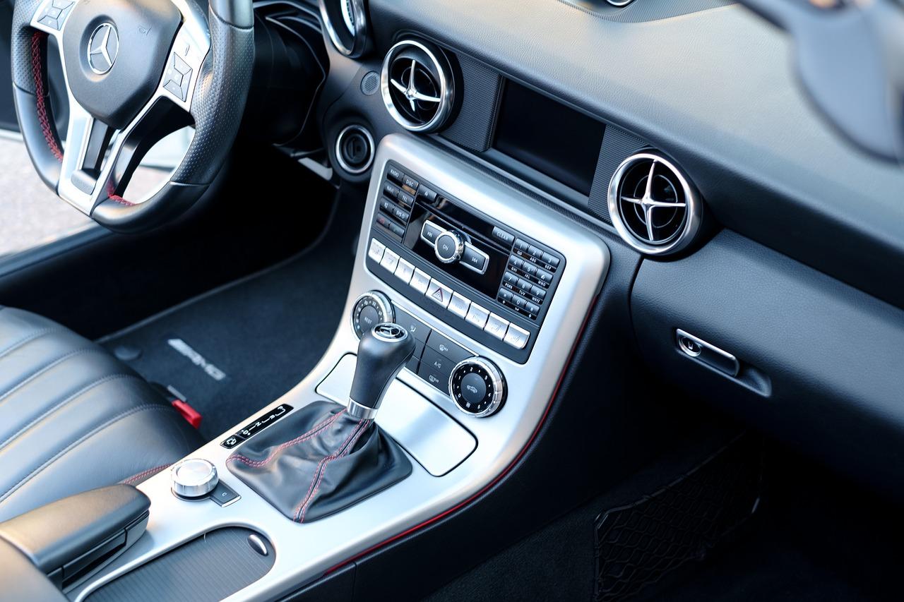 car-2176958_1280.jpg