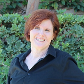 Jody Masquéfa, Founder   Jody Masquėfa has enjoyed a successful career for over 29 years in administration and human resources related to both the restaurant industry and corporate world. She worked for five years for the largest Health and Human Services federally funded nonprofit organization in the United States, and she currently works at NorthEast of the Well nonprofit. Jody shares Yves' compassionate heart to serve the disadvantaged and disenfranchised both here in the United States and globally, and they share a mutual passion and vision for KHERUT.