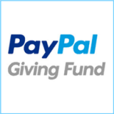 Pay Pal Giving.png