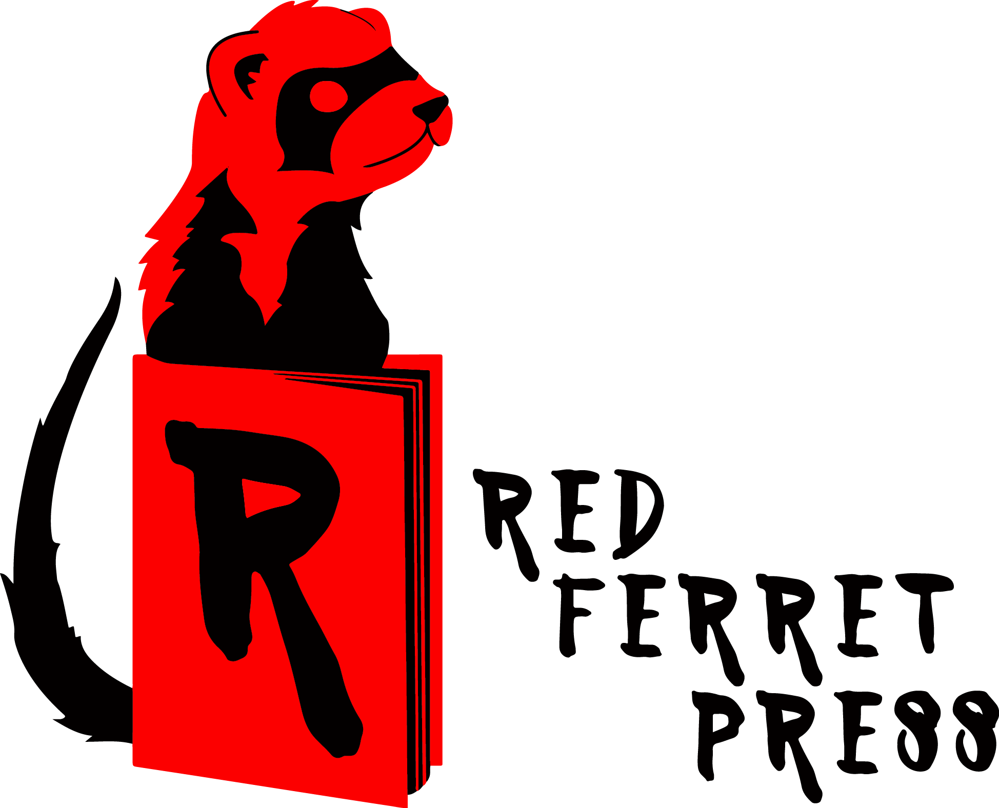 For all your erotic needs. 18+ only.     www.red-ferret.com