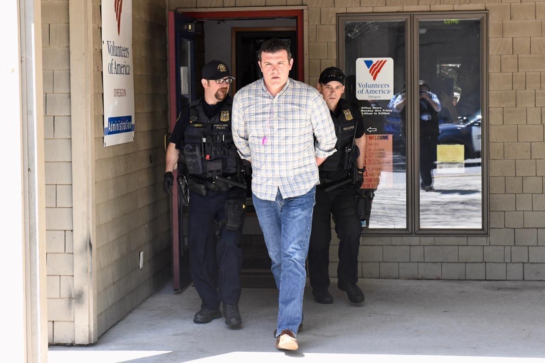 arrest photo 1.JPG