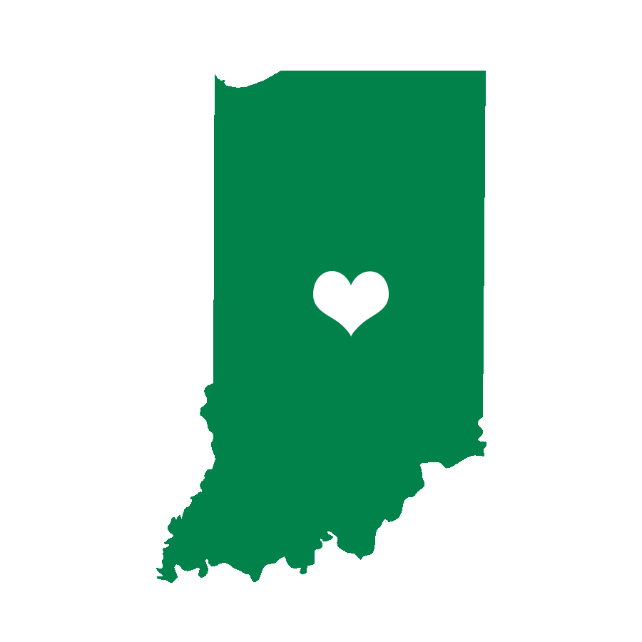 CTB-Indiana.png