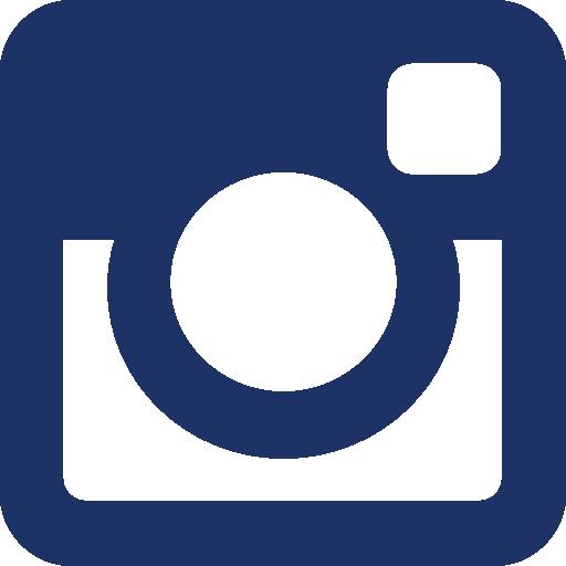 003-instagram.png