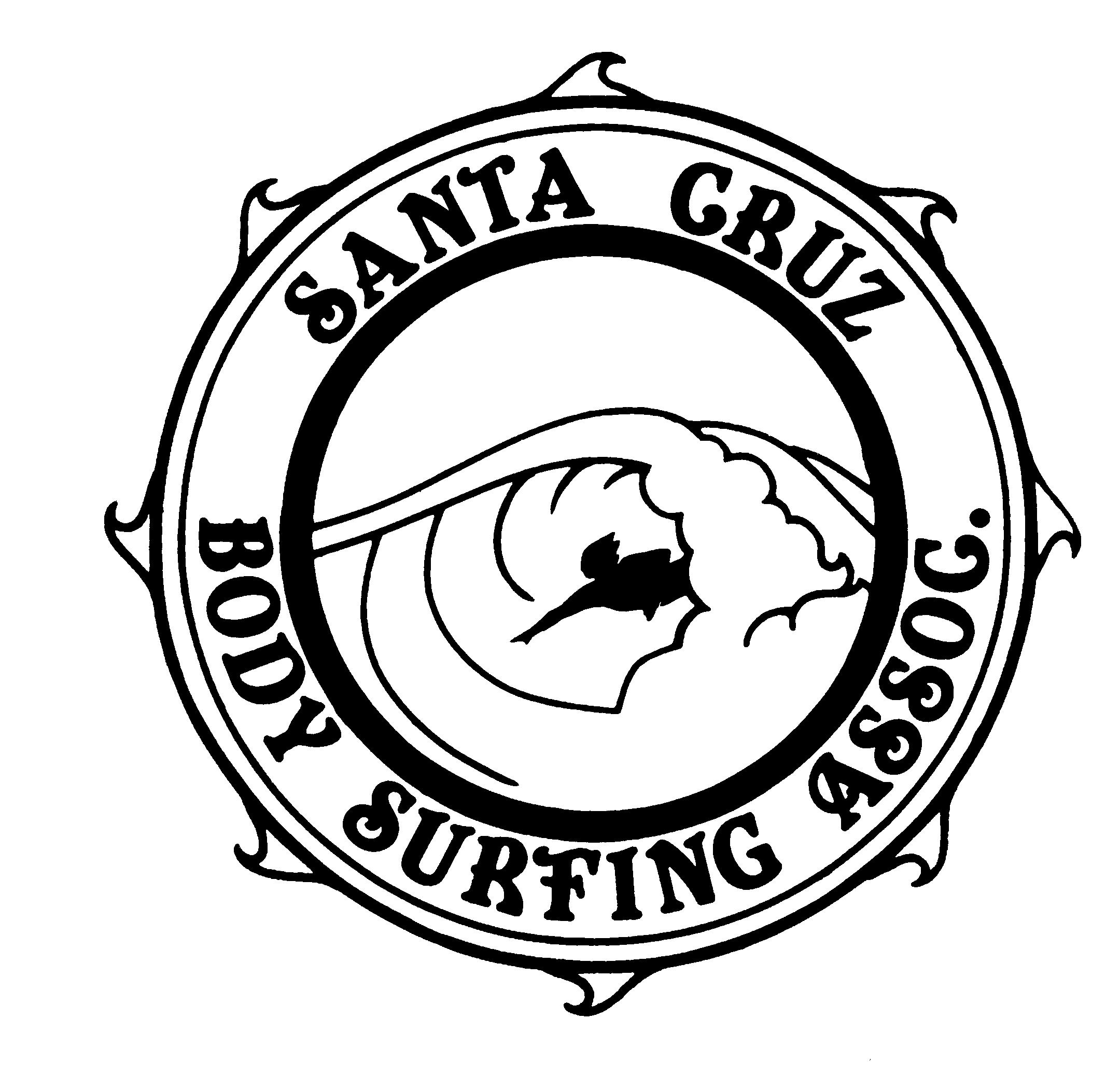 Logo!.jpg