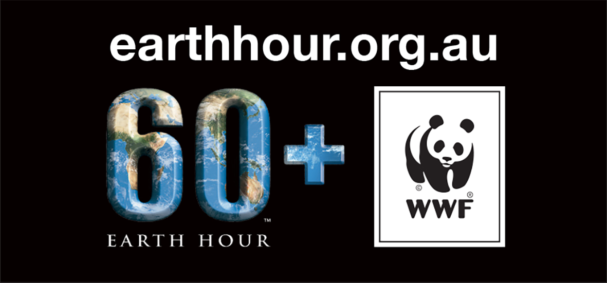 logo-earth-hour-lock-up.jpeg