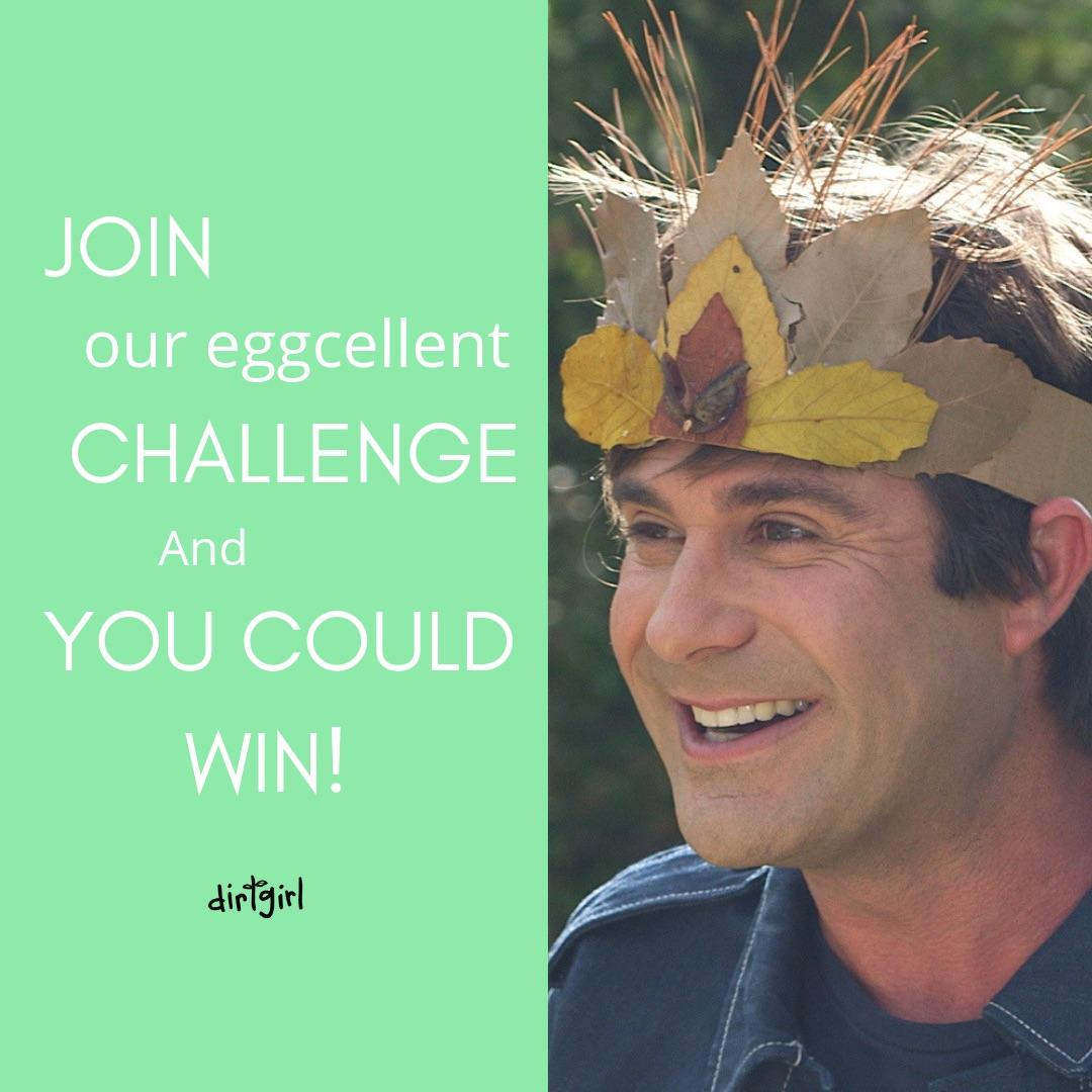 scrapboys scrappy Easter Challenge