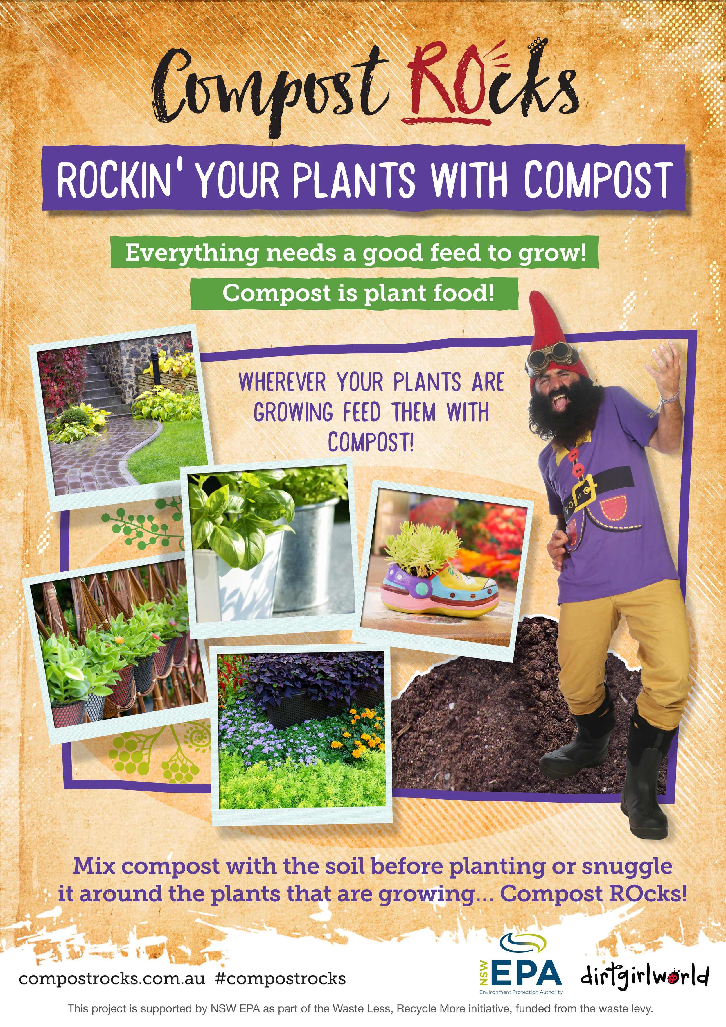 CR_A3_Poster_4_Rockin_Your_Plants.jpg