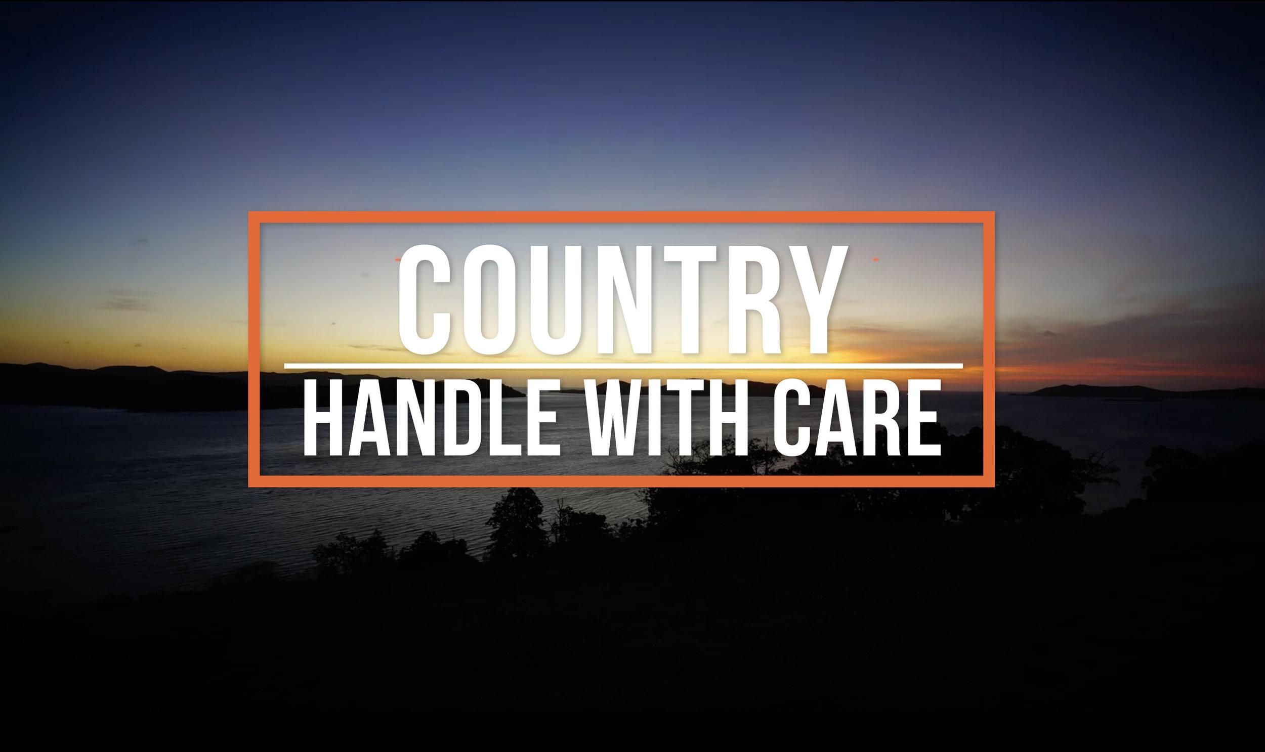 HWCare-In-Line-on-Video-BG-Orange.jpg
