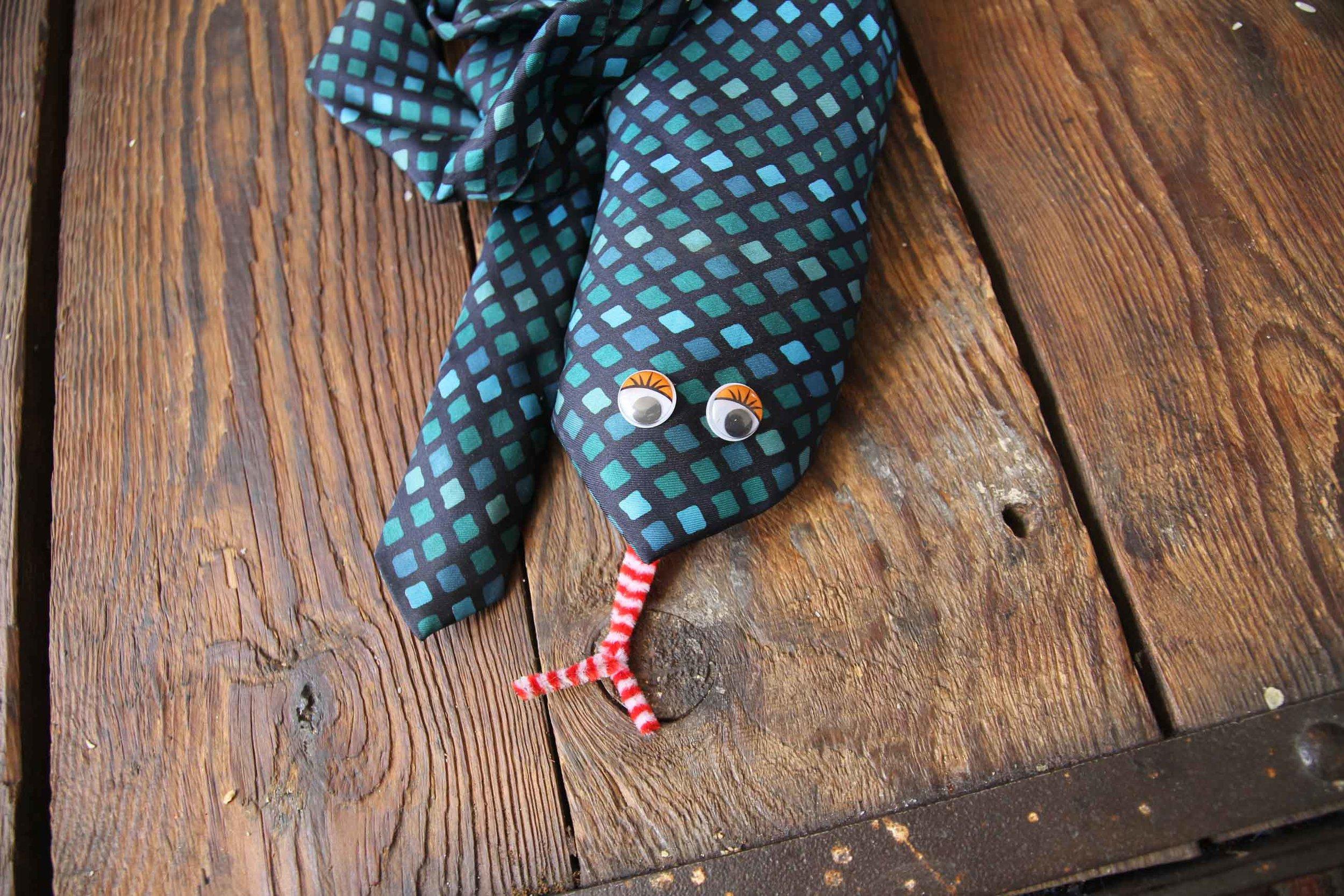 snake 11.jpg