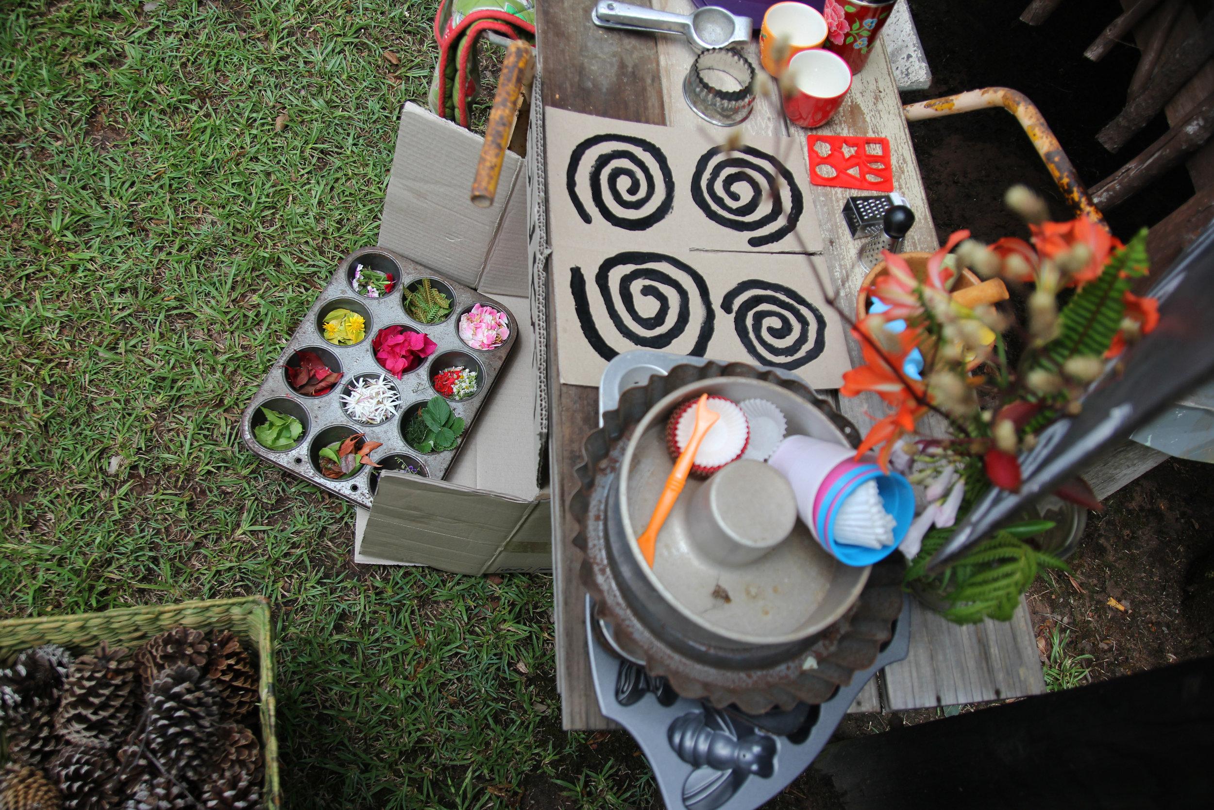 9 kitchen stove.jpg