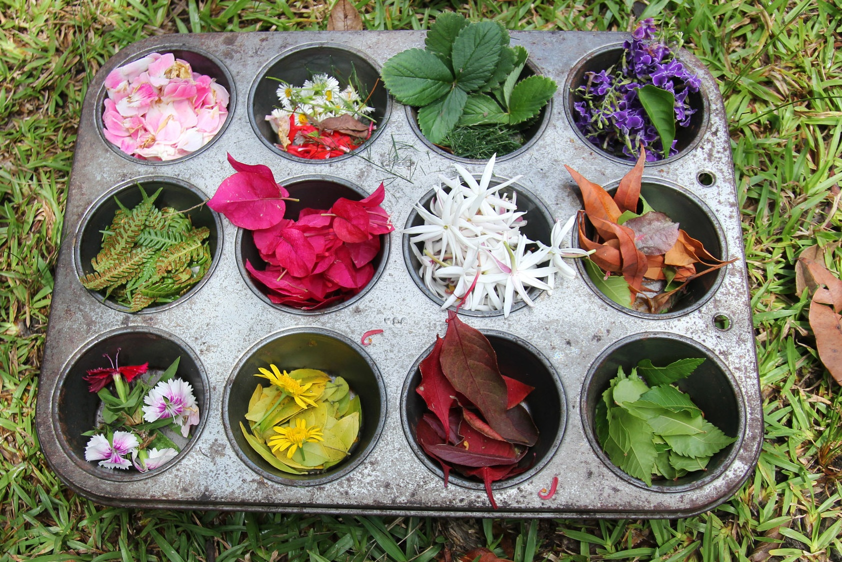 flower tray.jpg