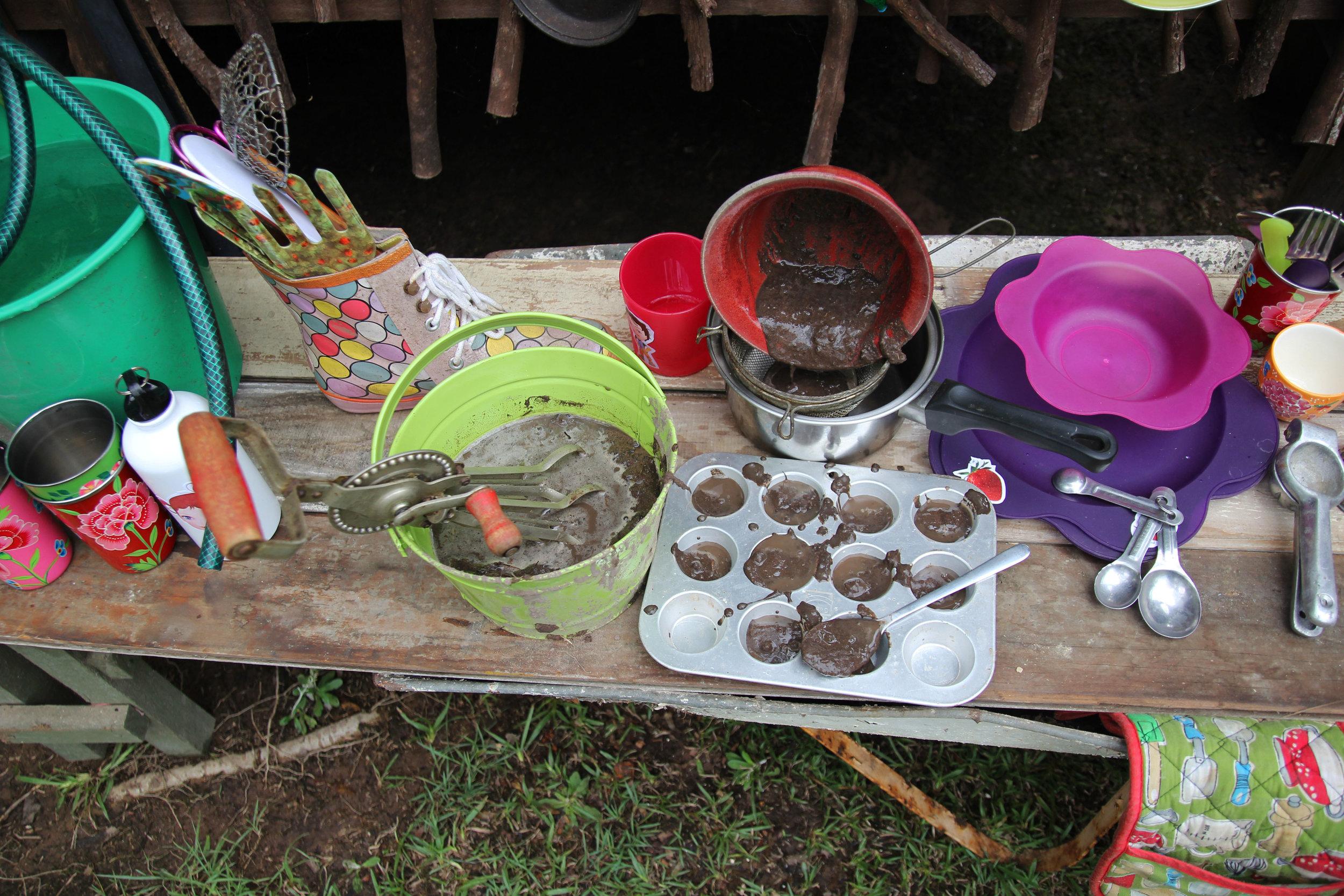11 kitchen mud.jpg