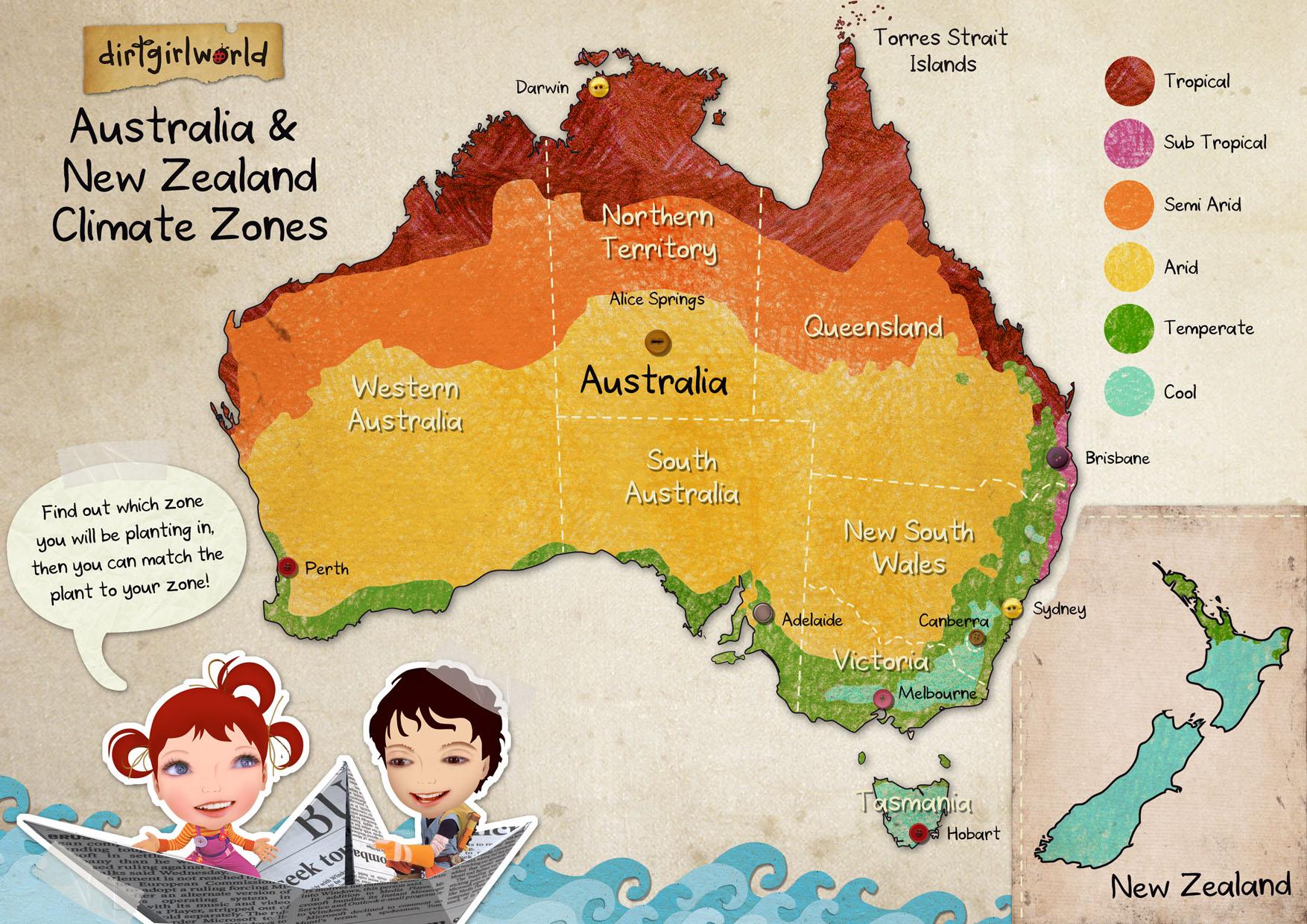 GROWING ZONES MAP AUSTRALIA.jpg