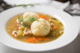 Matzah-Ball-Soup.jpeg