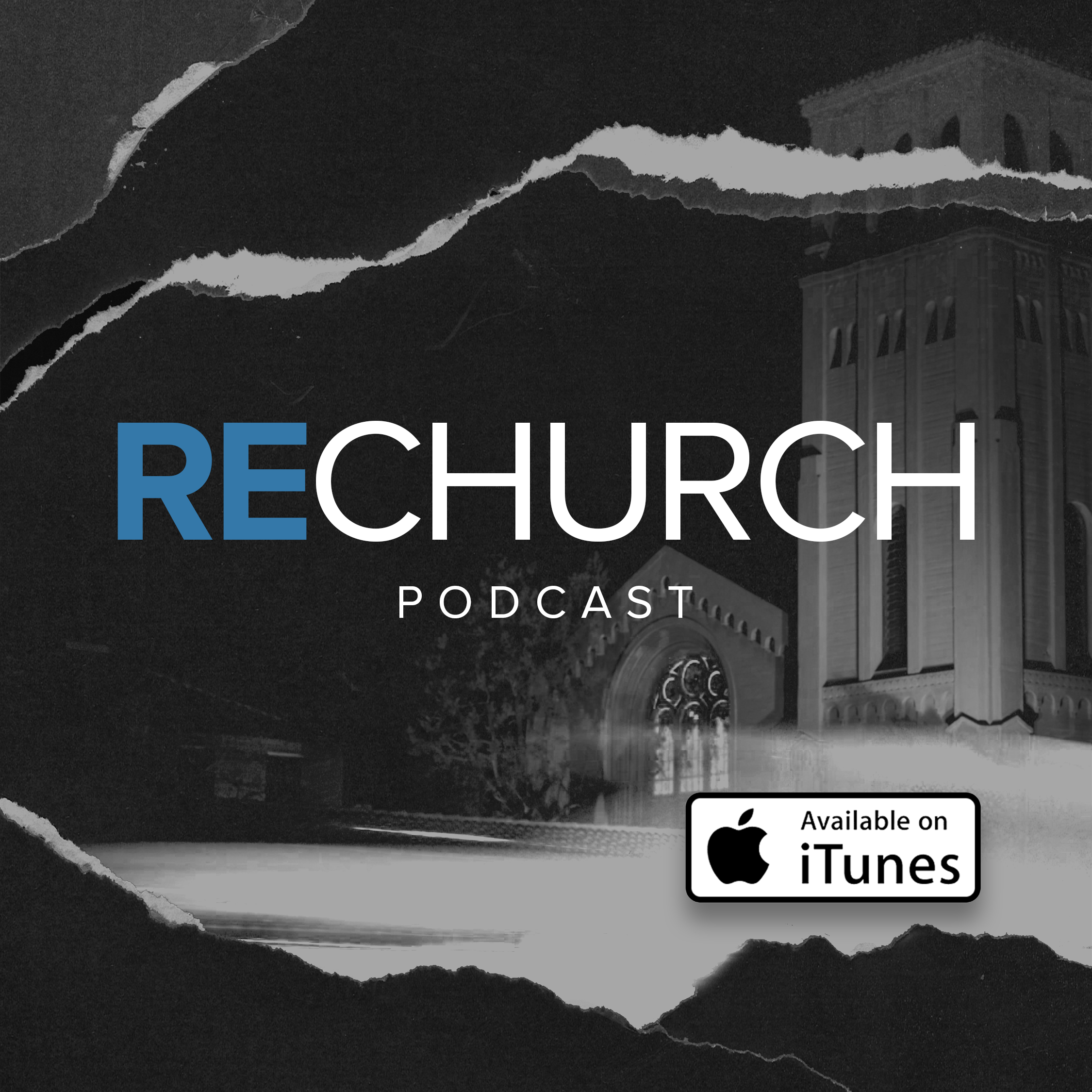 rechurch_podcast_artwork.jpg