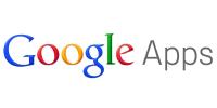 Beanstalk-Accountants-Google-Apps-Logo.png