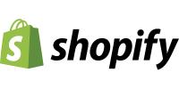 Beanstalk-Accountants-Shopify-Logo.png