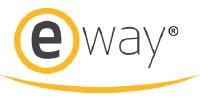 Beanstalk-Accountants-eway-Logo.png