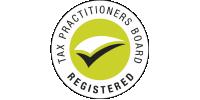Beanstalk-Accountants-TPB-Logo.png