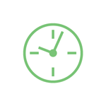 Beanstalk-Accountants-Hours-Icon.png