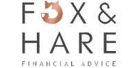 Beanstalk-Accountants-Fox-Hare-Logo.jpg