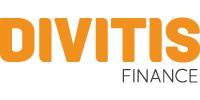 Beanstalk-Accountants-Divitis-Logo.jpg