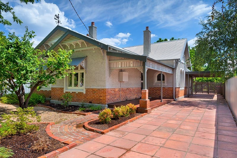 apartment-albury-crisp-cottage-1.jpg