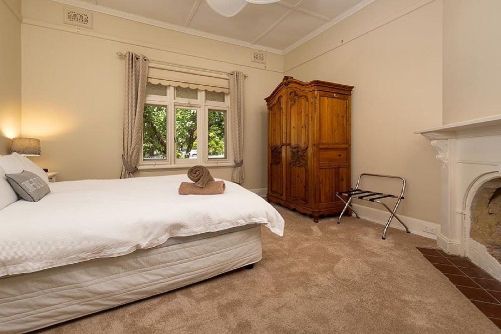 apartment-albury-crisp-cottage-5.jpg