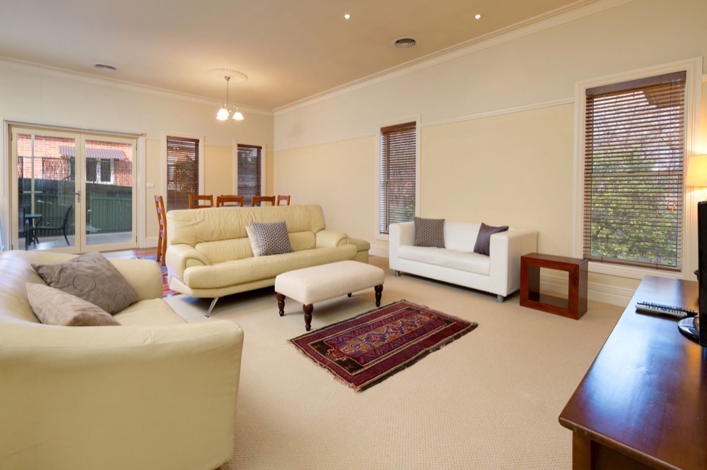 apartment-albury-ampleworth-east-3.jpg