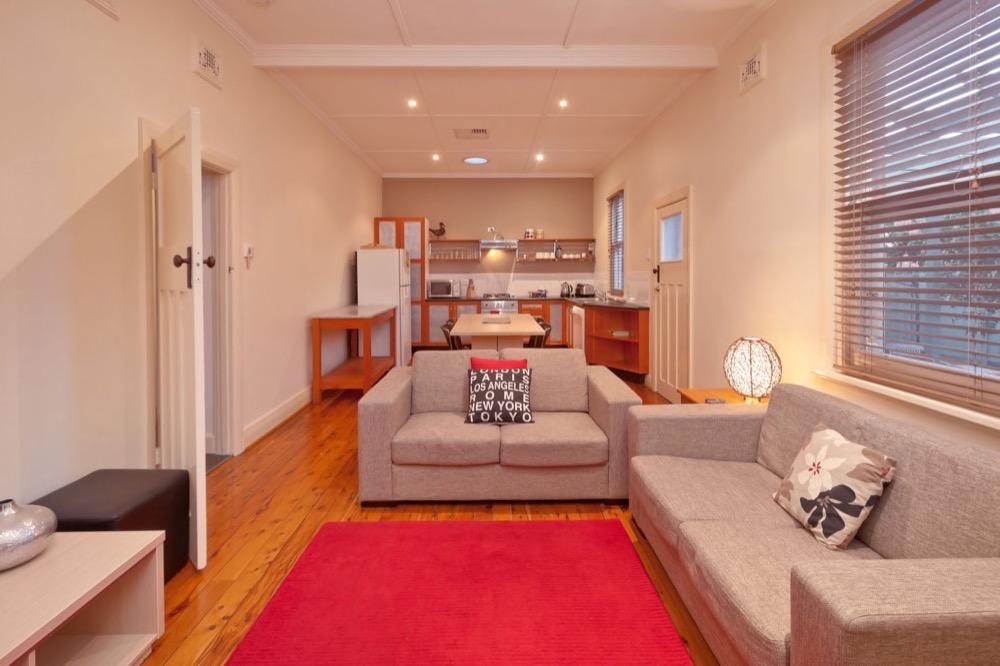 apartment-albury-central-crisp-3.jpg