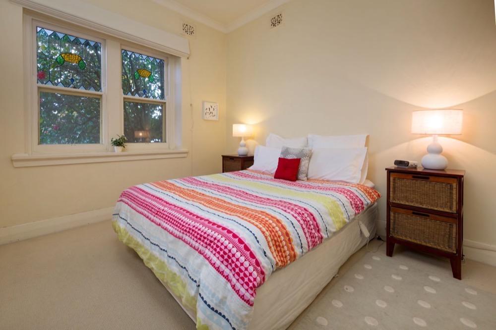 apartment-albury-classic-george-7.jpg