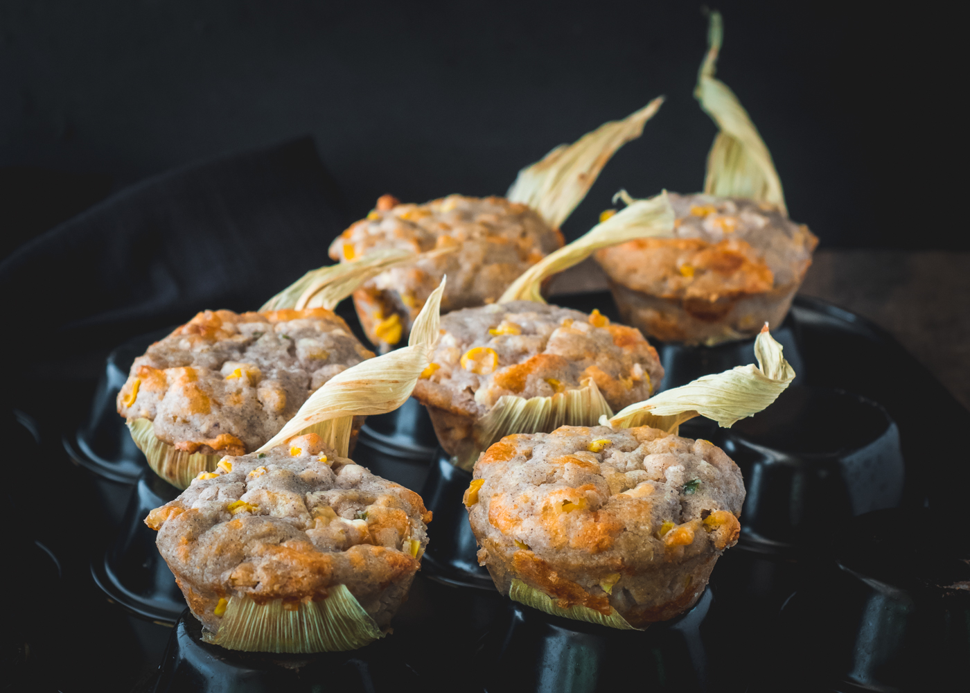 blue corn muffins.jpg
