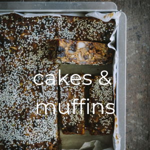 cakes & muffins.png