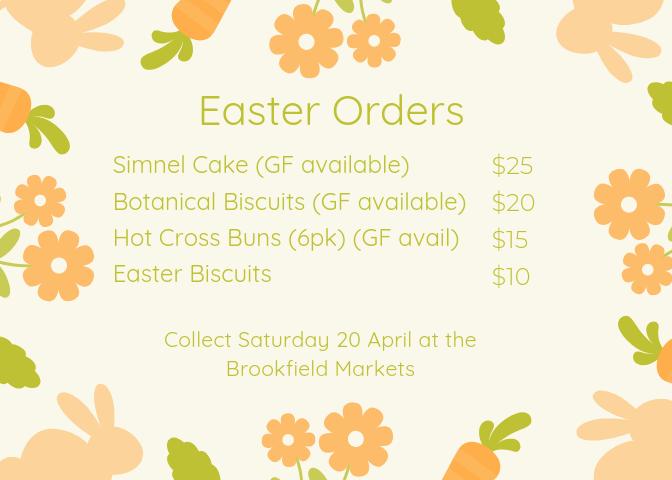 Easter Orders 2019.png