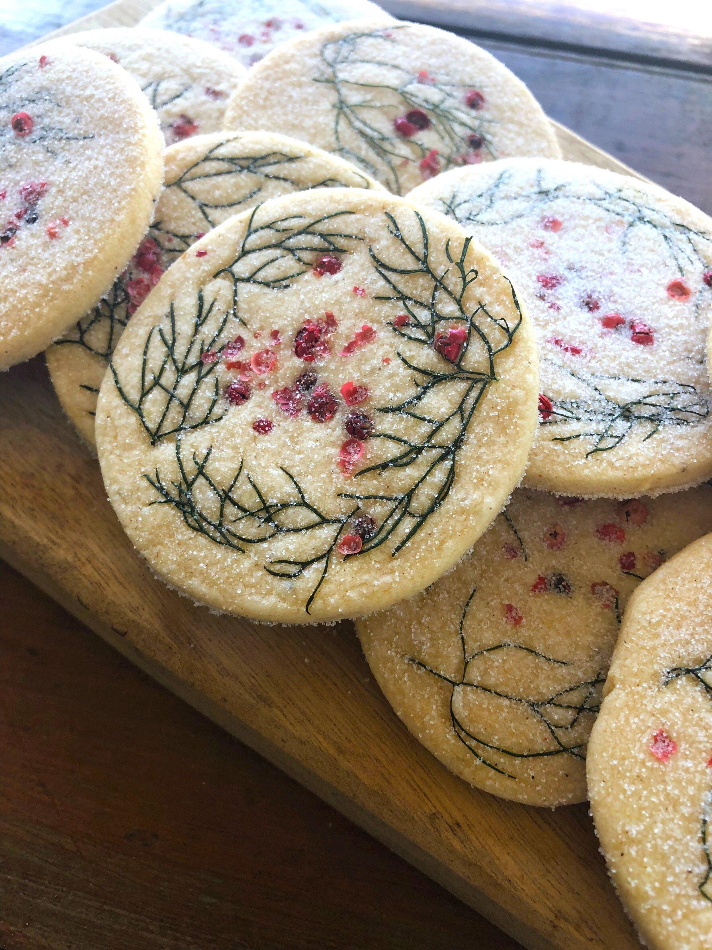 botanical biscuits.JPG