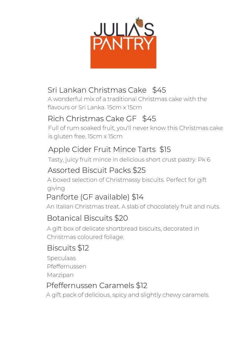Christmas orders 2019.png