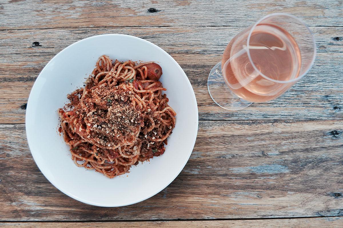 Casanovas+pasta+wine.jpg