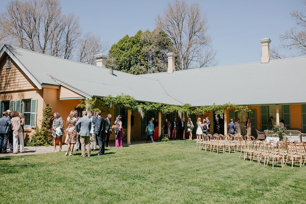 Braidwood+Wedding+Venue+Mona+Farm.jpg