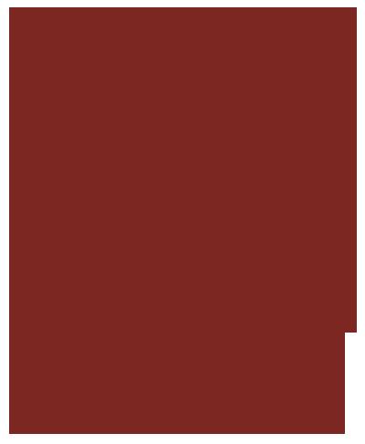MF-Logo-Line-1a.png