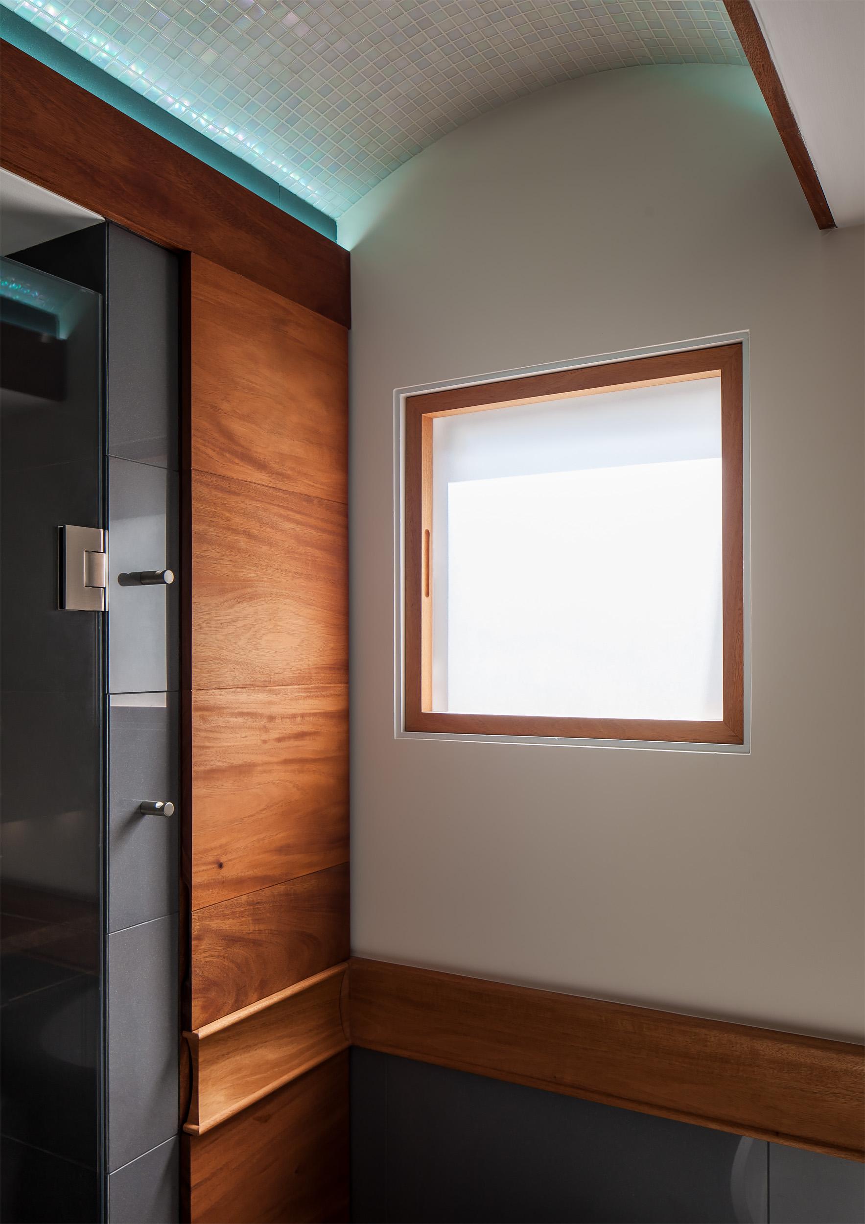 2. Bathroom window and vault.jpg