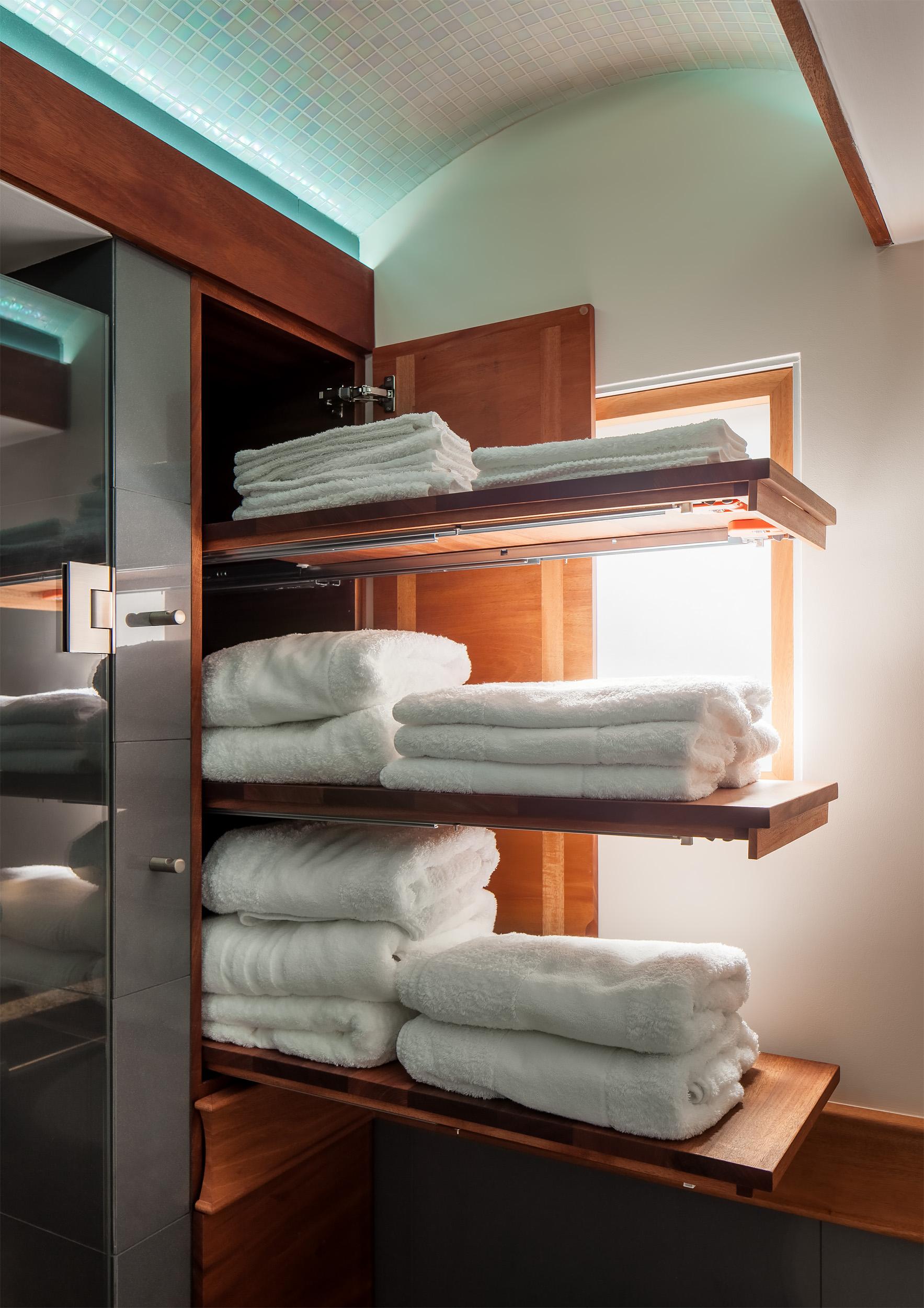 3. Bathroom towel cabinet.jpg