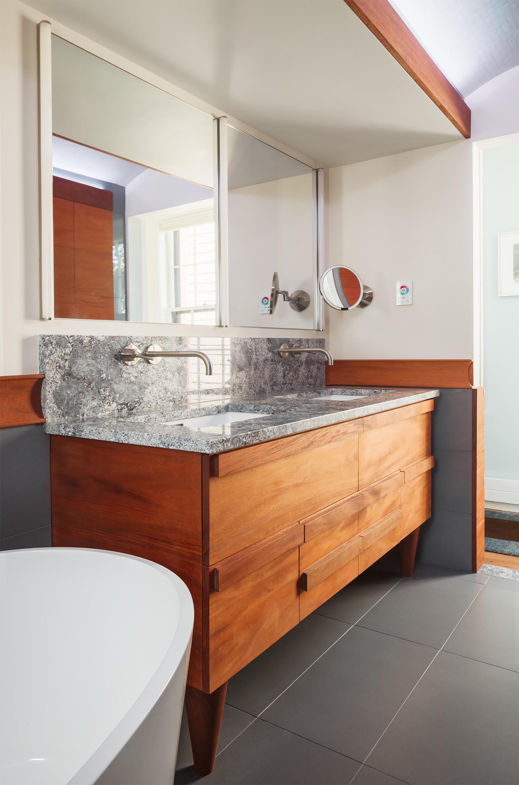 5. Bathroom vanity.jpg