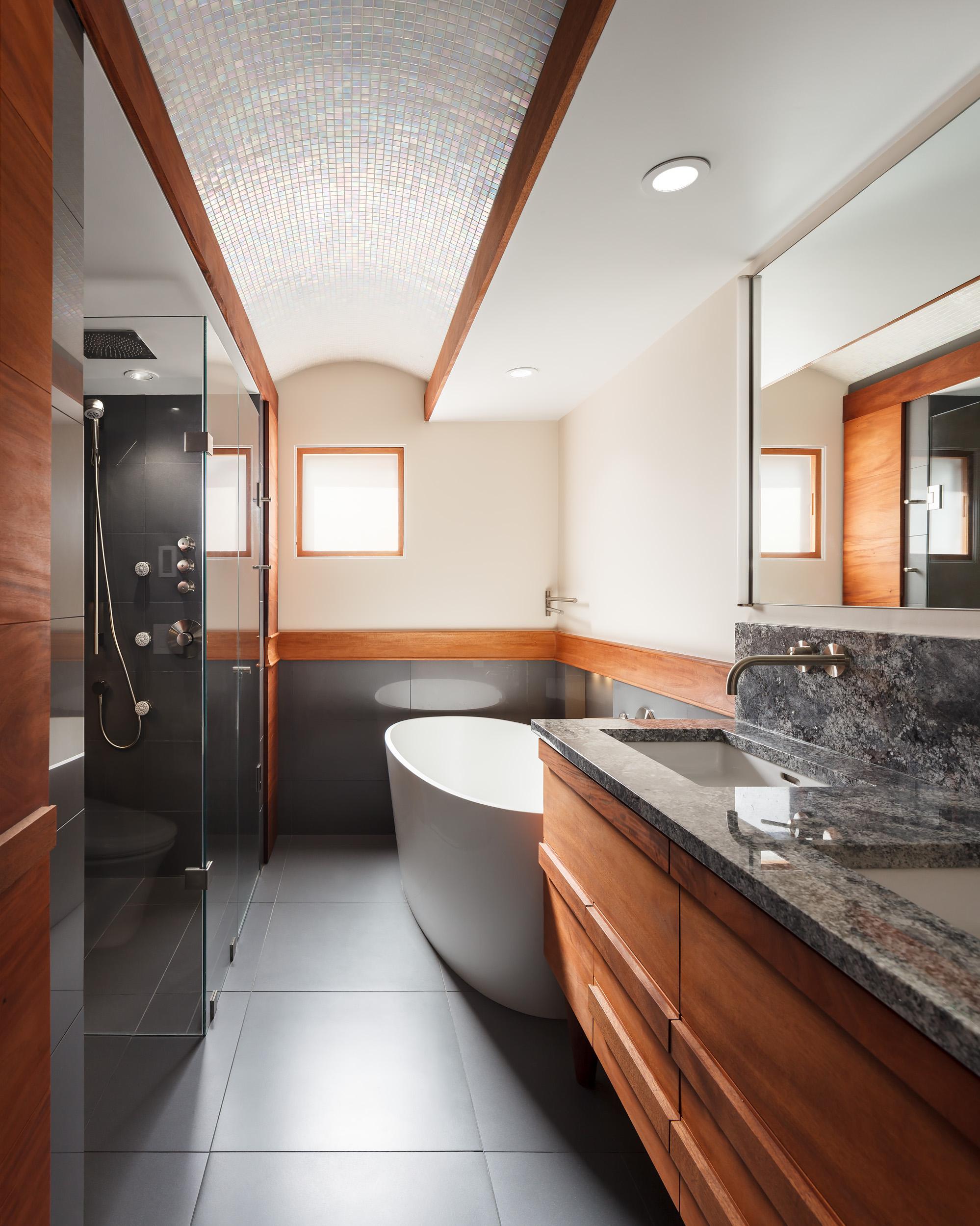 1. Bathroom Barrel Ceiling.jpg
