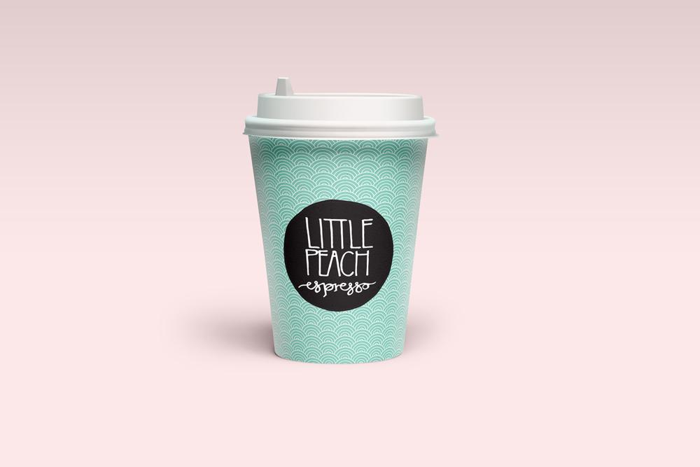Little_Peach_Expresso_Mockup_Green_Cup.jpg