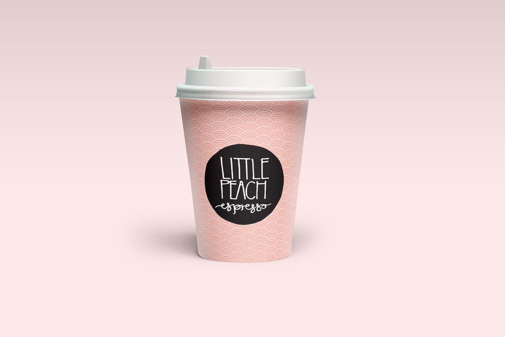 Little_Peach_Expresso_Mockup_Pink_Cup.jpg