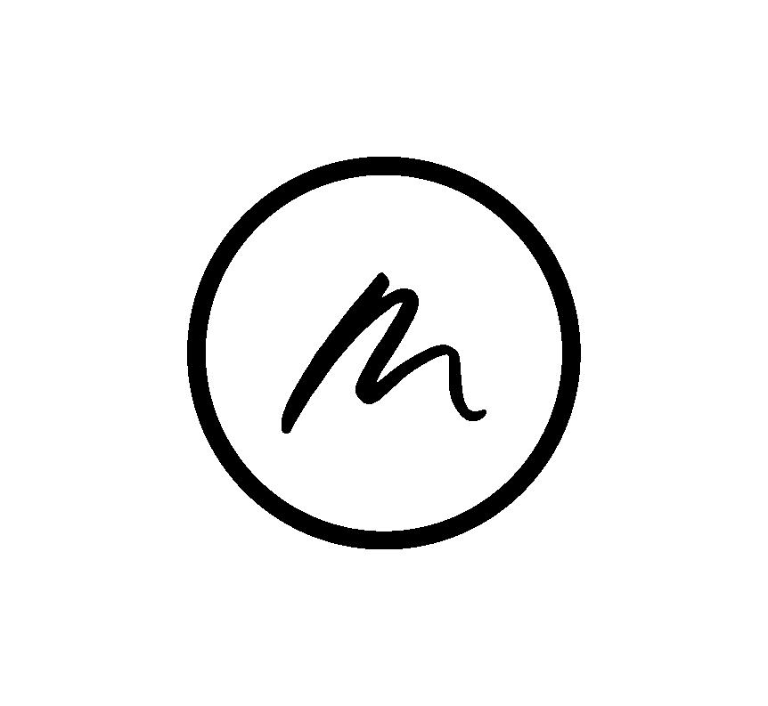 MBD_M_Logo_Black-01.png