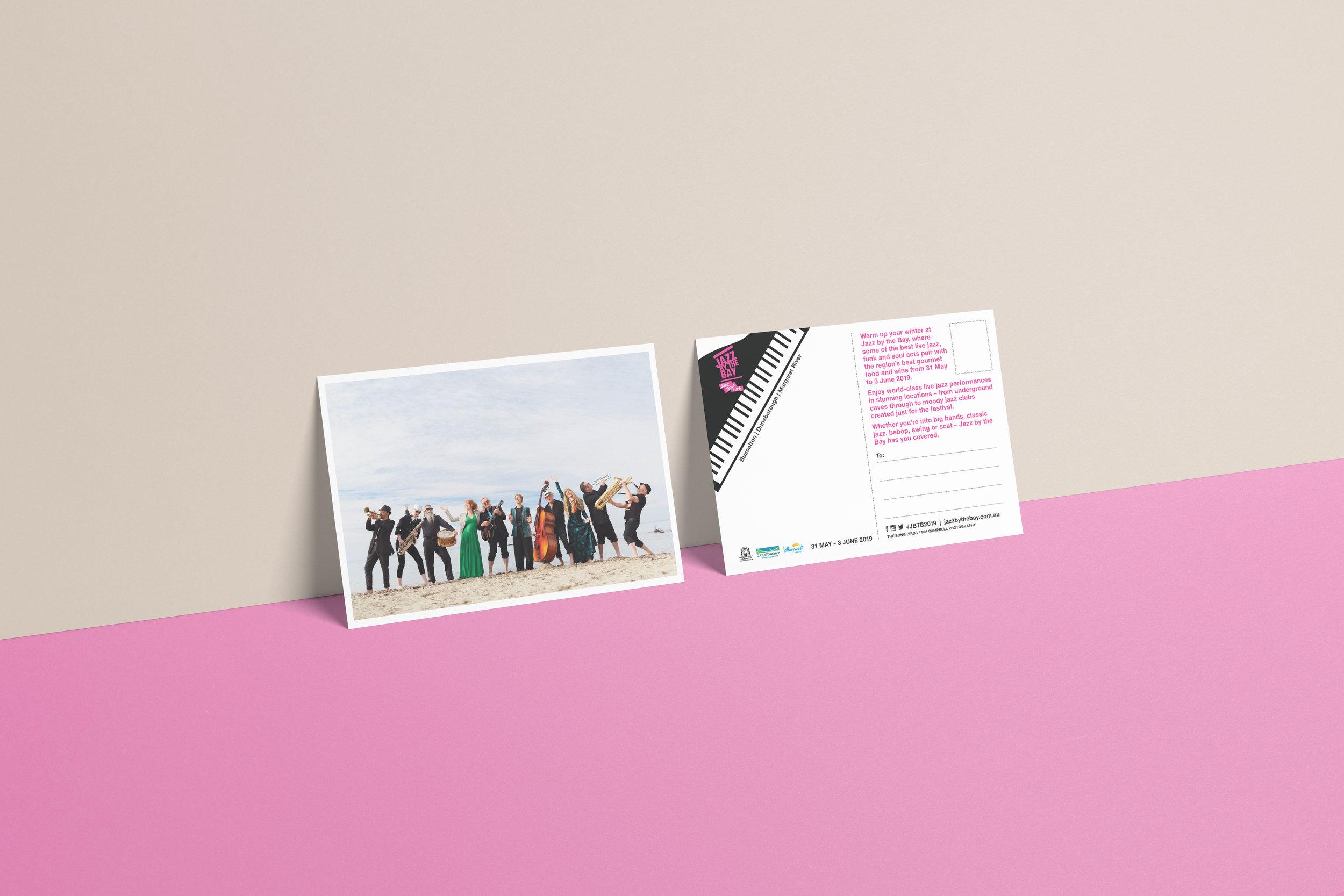 JBTB_Postcards.jpg