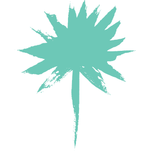 One Palm.png